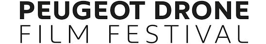 logo peugeot vector peugeot drone film festival