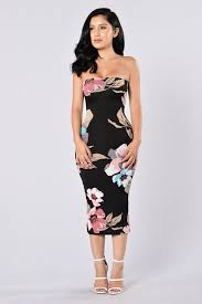 816 best dresses images on pinterest model clothes and dress skirt