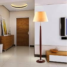 Nursery Floor Lamps Clever Design Ideas Free Wood Floor Lamp Plans 4 Wooden Floor Lamp