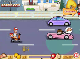 Home Design Games Agame Rush Rush Pizza Free Online Games At Agame Com