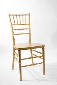 chiavari chair for sale chiavari chairs for sale folding chairs lattices and