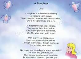 daughter poems from mom google search mom and i pinterest