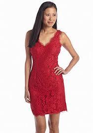 belks dresses evening dresses cocktail dresses at belk prom dresses cheap
