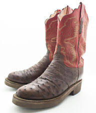 womens cowboy boots size 9 wide wide c d w cowboy boots for ebay