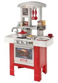 kinder spiel küche kinderküchen kaufen spielküche elektrisch otto