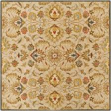 40 best decor french country rugs images on pinterest french