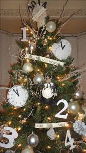 best 25 new years eve decorations ideas on pinterest new years