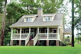 cottage style house plans cottage style house plan 3 beds 2 00 baths 1451 sq ft plan 17 624