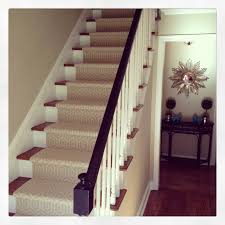Staircase Runner Rugs Rug Add A Layer Of Visual Interest To Your Living Space With Ikea