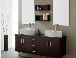 bathroom kraftmaid bathroom vanities 51 bathroom cabinets and