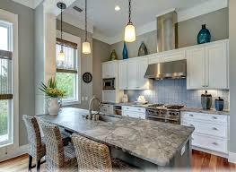 small house kitchen ideas coastal kitchen ideas amazing of coastal kitchen ideas fantastic