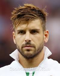 miguel veloso hairstyle cool men s hair