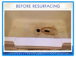 Bathtub Refinishing Chicago Tub Reglazing Home Total Bathtub Refinishing Tub Reglazing Service