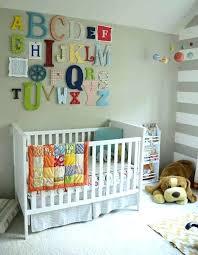 How To Decorate Nursery Decorating Baby Room Twwbluegrass Info