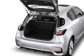lexus ct200h interior dimensions used one owner 2015 lexus ct 200h hybrid near chantilly va