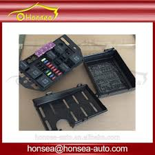 electric chery electric chery suppliers and manufacturers at
