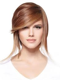 new 2015 hair cuts new trendy short haircuts for women 2015 short hairstyles 2018