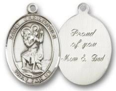 confirmation gift ideas communion and confirmation gift ideas aquinas and more