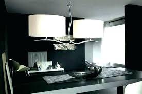 luminaires cuisine design le suspension cuisine design suspension luminaire deportee