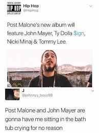 Explicit Memes - dopl3r com memes parental advisory hid hod hip hop hiphop