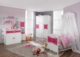 baby schlafzimmer set baby schlafzimmer sets möbelideen