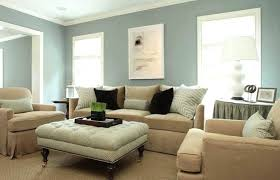 beige couch living room light beige color combination living room color schemes beige couch