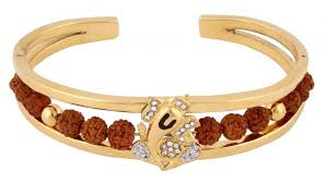 gold man bracelet images Bracelet designs every man should consider wearing jpg