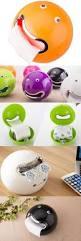best 25 toilet paper dispenser ideas on pinterest paper pot