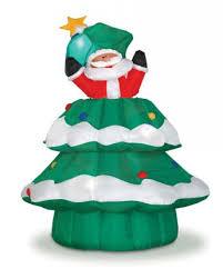 yolloy up snowman for sale