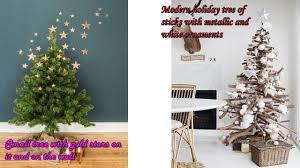 whimsical christmas tree decor ideas youtube