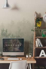 Livingroom Wallpaper Best 25 Forest Wallpaper Ideas On Pinterest Forest Bedroom