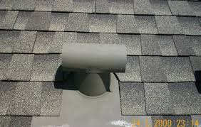 Vent Bathroom Fan To Soffit Roof Install Soffit Vent Ductwork Bathroom Vent Fan Awesome Roof