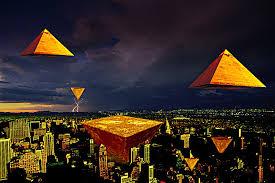 la chambre commerciale la chambre commerciale de la pyramide de propriété de matériau de