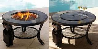 Small Firepit Small Pit Homes