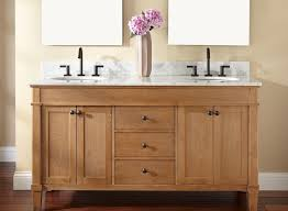 Bathroom Fixtures Wholesale Bathroom Fixtures Wholesale Toronto Zhis Me