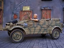 vw kubelwagen rc kubelwagen precision panzer