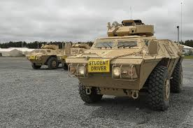 armored military vehicles military vehicle photos