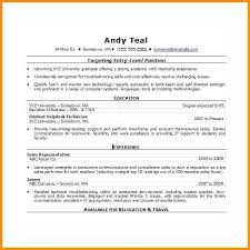 word templates resume microsoft word 2007 resume template megakravmaga