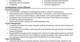 Event Coordinator Assistant Resume Event Planner Resume Example by Resume Event Planner Resumes Outstanding Event Planning Resume