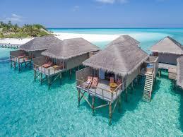 best price on meeru island resort u0026 spa in maldives islands reviews