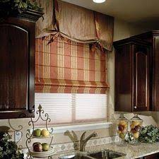 Budget Blinds Chicago Budget Blinds Of Yucaipa Yucaipa Ca 92399 Homeadvisor