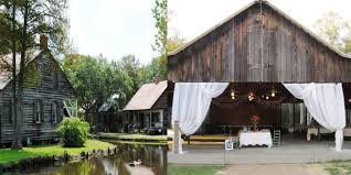 wedding venues in lafayette la 11 epic spots to get married in louisiana that ll guests away