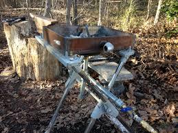 adventures in blacksmithing day 7 hannah jane writes