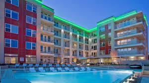 3 Bedroom Apartments In Carrollton Tx Moda Luxury Apartments Apartments In Dallas Tx