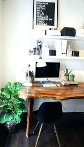 Desk Shelving Ideas Desk Shelves Computer Desk Ideas That Make More Spirit Work Desk