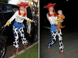 Funniest Halloween Costumes 16 Best Fun Celebrity Halloween Costumes Images On Pinterest