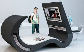 cool desk designs desk design ideas amazing unique best computer desk design modern