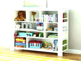 billy bookcase shoe storage ikea storage bookcase toy storage toy storage ideas bookcase and toy