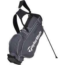 travel golf bags images Golf bags golf stand bags golf cart bags golf travel bags jpg