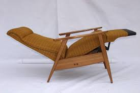 Cocktail Scandinave Chaise by Fauteuil Relax Scandinave 1950 Design Market